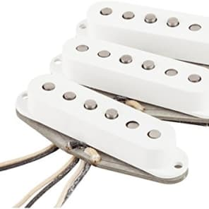 Fender Custom '69 Stratocaster Pickups