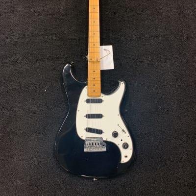 Ibanez Roadstar II Black 1985 for sale