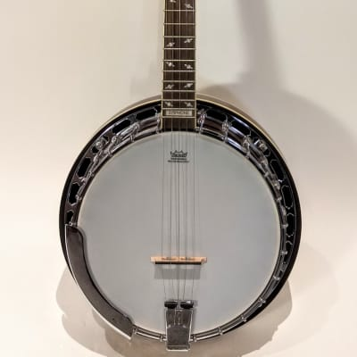 Epiphone Mayfair banjo for sale