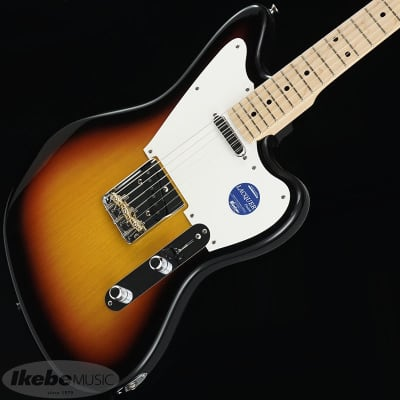 momose Limited Edition MTM1-LTD/M (3TS) -Made in Japan- for sale