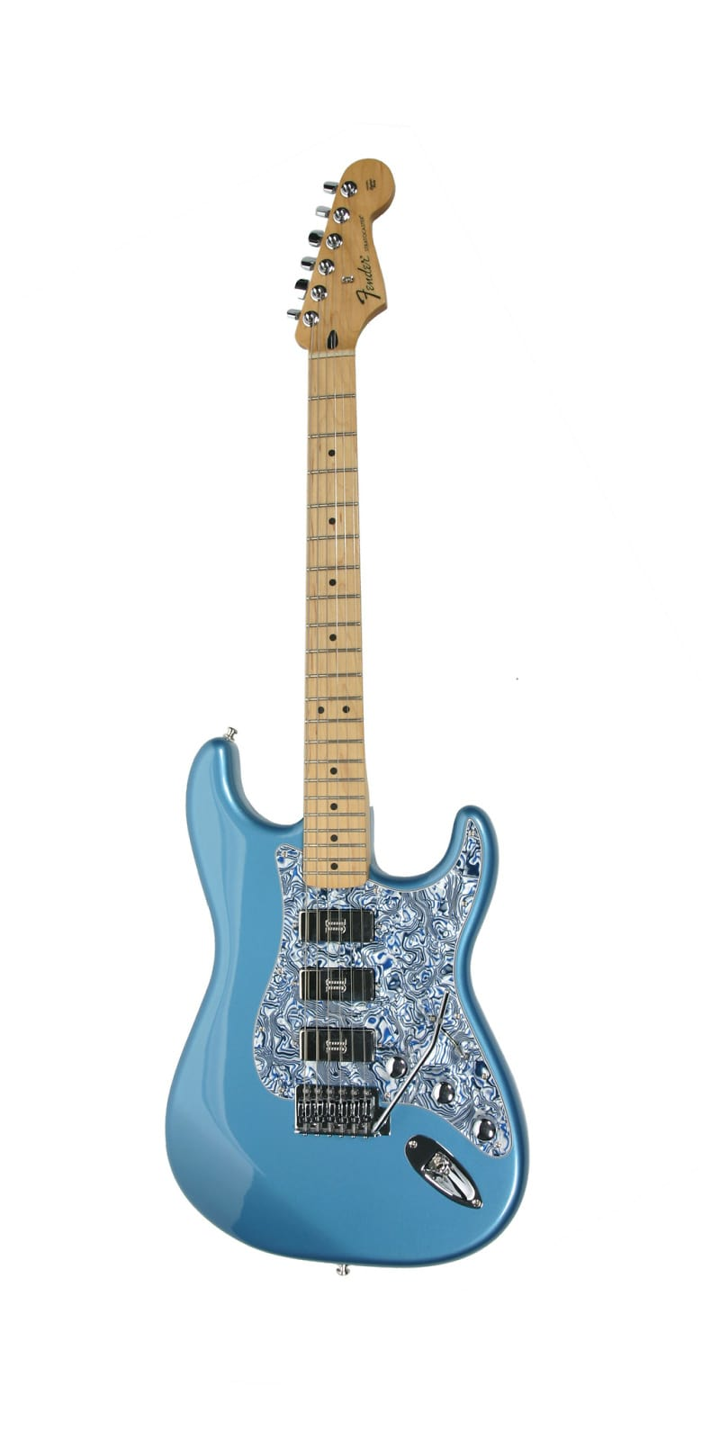 guitar fetish mini humbucker