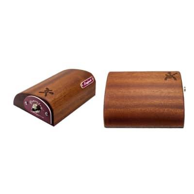 Pedale Effetto Per Chitarra Log Jam Travelog 2 for sale