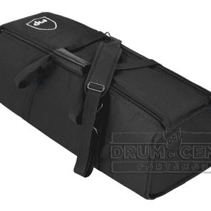 DW Ultra Light 6000 Series Hardware Pack w/ Bag