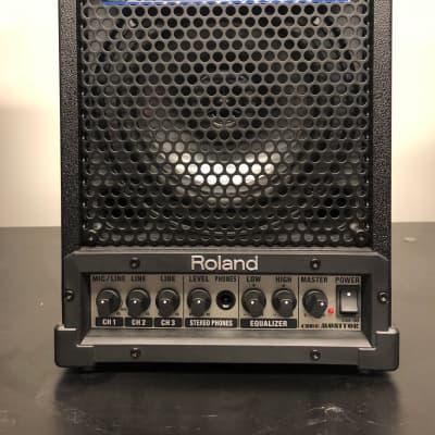 Roland Cube CM-30 Portable Monitor