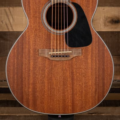 Takamine GX11ME NEX-Mini Acoustic/Electric, Natural for sale
