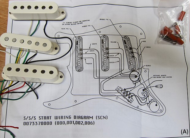 diagram] fender mim telecaster wiring diagram scn full version hd quality diagram  scn - aeswiringpdf.evalinka.fr  evalinka