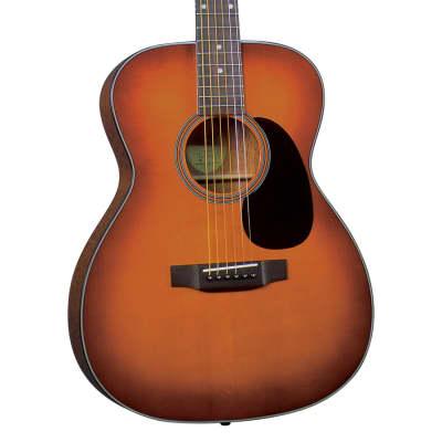 Blueridge BR-43AS Acoustic Guitar