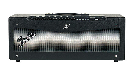 Fender Mustang V V2 Amplifier Driver