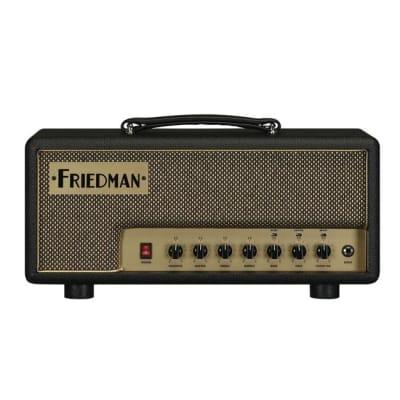 Friedman Runt 20 Head for sale