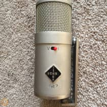 Soundelux ifet7 Condenser Microphone image