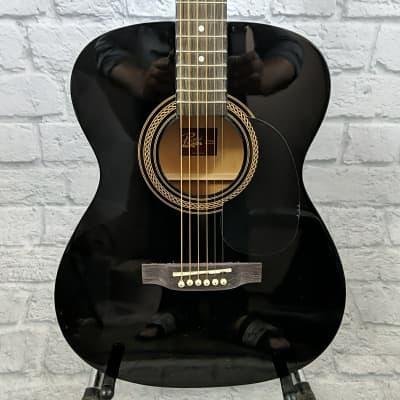 Rogue RA09OT OOO Size Acoustic Guitar