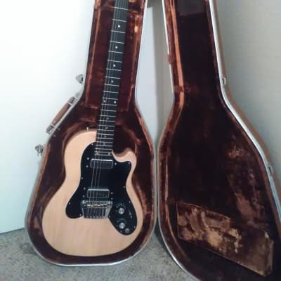 1979 Ovation Viper for sale