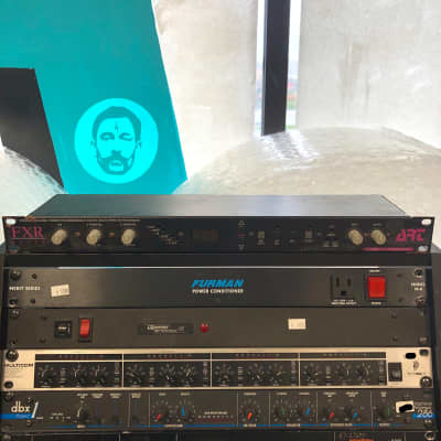 ART FXR Elite Dual Effects Processor - Free Shipping! for sale