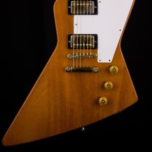 Gibson Explorer 1975-1979