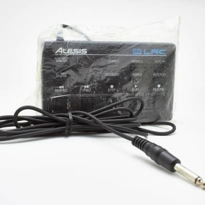 Alesis ADAT BRC Master Remote Control