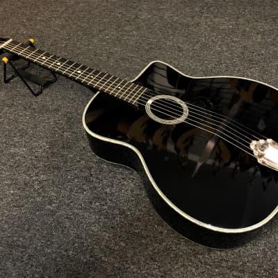Gitane DG-330 2019 Black for sale