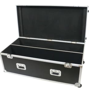 OSP ATA-4BAR-FLEX Case for Chauvet 4 Bar Flex Lighting Kit