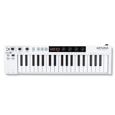 Arturia KeyStep 37 MIDI Controller