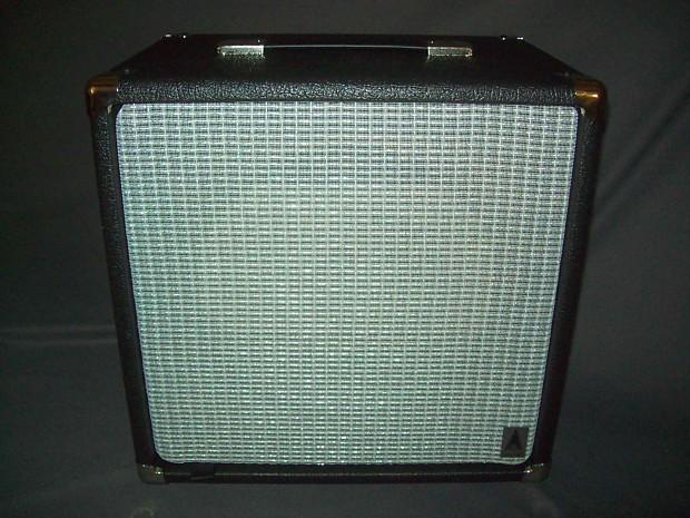 earcandy american classic 1x12 open back guitar amp speaker reverb. Black Bedroom Furniture Sets. Home Design Ideas