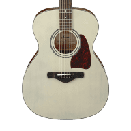 <p>Ibanez AC320 Artwood Acoustic Guitar - Antique Blonde Low Gloss</p>  for sale
