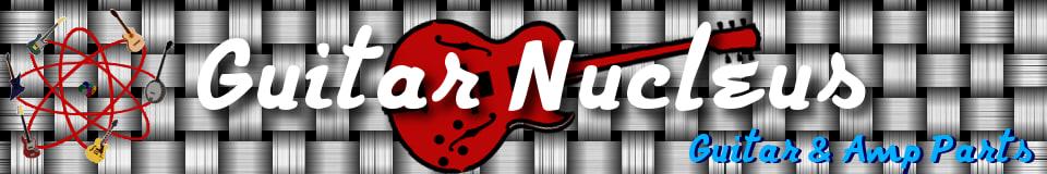 Guitar Nucleus