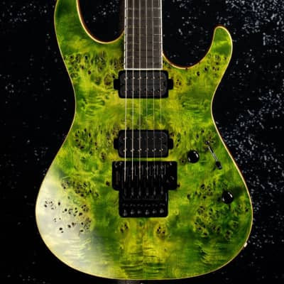 Vola Ares FR BM Tribal Green for sale