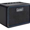 Laney MINI BASS NX Battery Powered Bass Amp