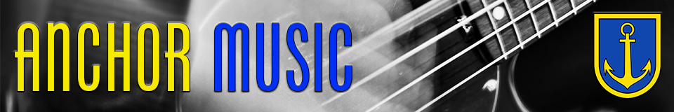 ANCHOR-MUSIC