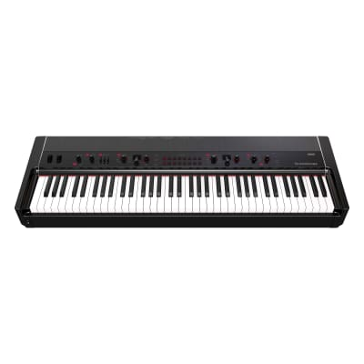 Korg Grandstage 73-Key Digital Piano