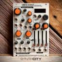 Industrial Music Electronics Hertz Donut MK3