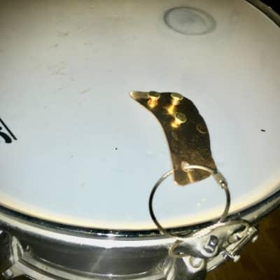 Cymbalheaven.biz Ring Staker