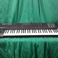 Yamaha  V50 Portable Synth