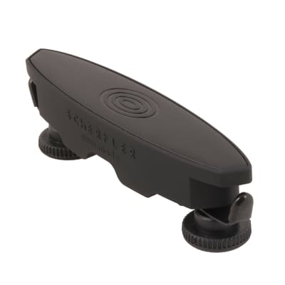 Schertler Magnetico AG6 Black for sale
