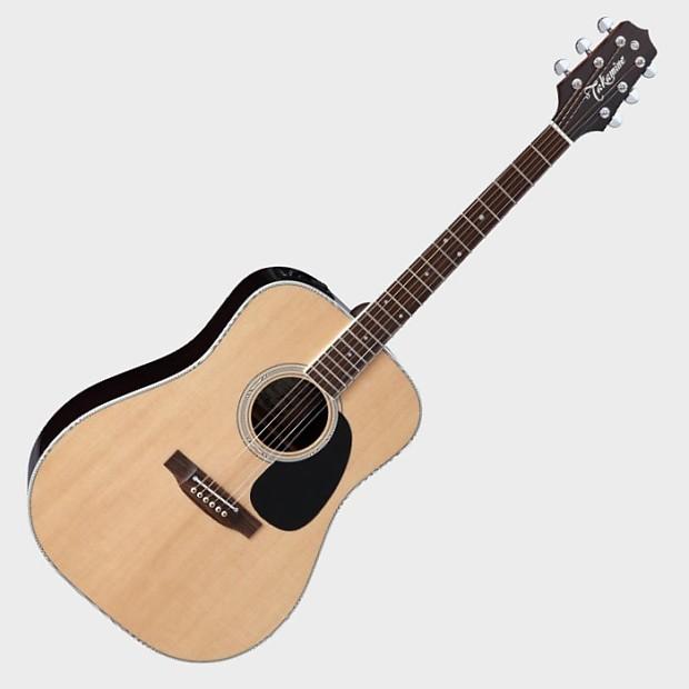 takamine signature series ef360gf glenn frey acoustic guitar reverb. Black Bedroom Furniture Sets. Home Design Ideas