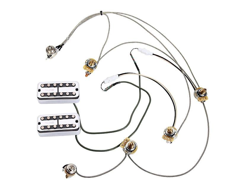tv jones magna u0026 39 tron pickups   gretsch electromatic wiring