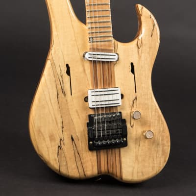 Linc Luthier New for sale