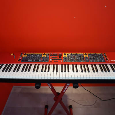 Nord Stage 1 Compact (used)