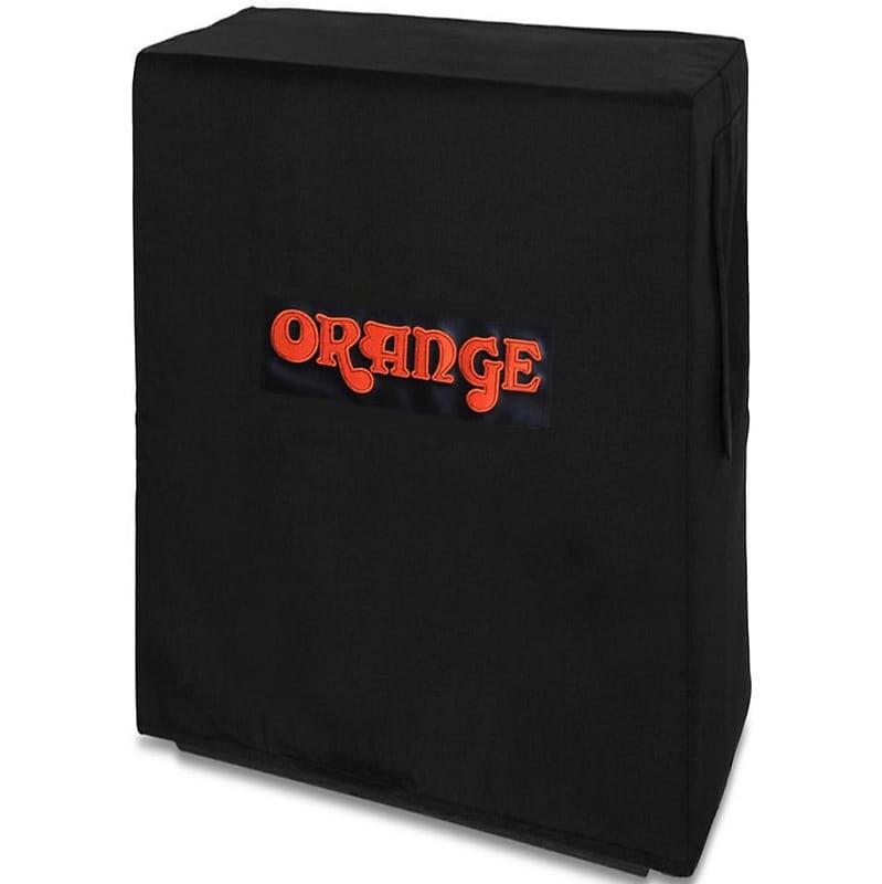 orange amplifiers cover for tb500c guitar combo amp reverb. Black Bedroom Furniture Sets. Home Design Ideas