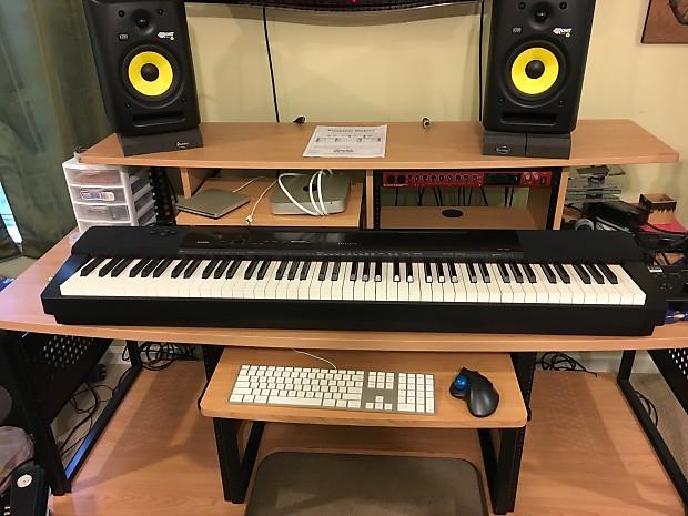 rta producers station music desk 2015 reverb. Black Bedroom Furniture Sets. Home Design Ideas