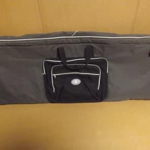 Kaces PKB11 76-Note Keyboard Bag