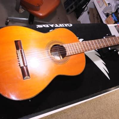Shinano  Model 33 70s for sale