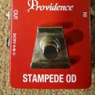 Providence Stampede OD SOV-2 Overdrive image