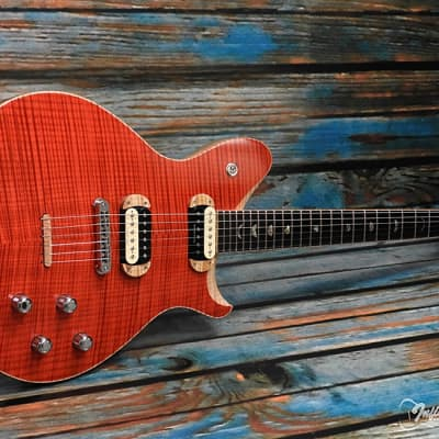 1f1fa2efac See Similar Electric Guitars. JET Earlewood #424 2019 New From Auhtorized  Dealer