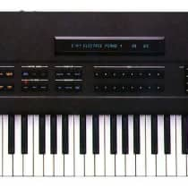 Roland Super JX-10 image