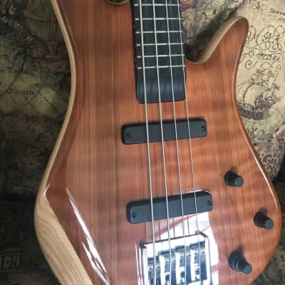 Zon Sonus Four-String  2017 for sale