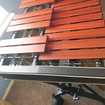 Zirgo 315908 Heat /& Sound Deadener for 71-72 Ventura Headliner Stg2 Roof Kit