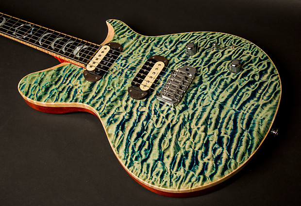 e6f90dc5f6 New Jet Earlewood (Jeffrey Earle Terwilliger) #413 5 A Quilt | Reverb