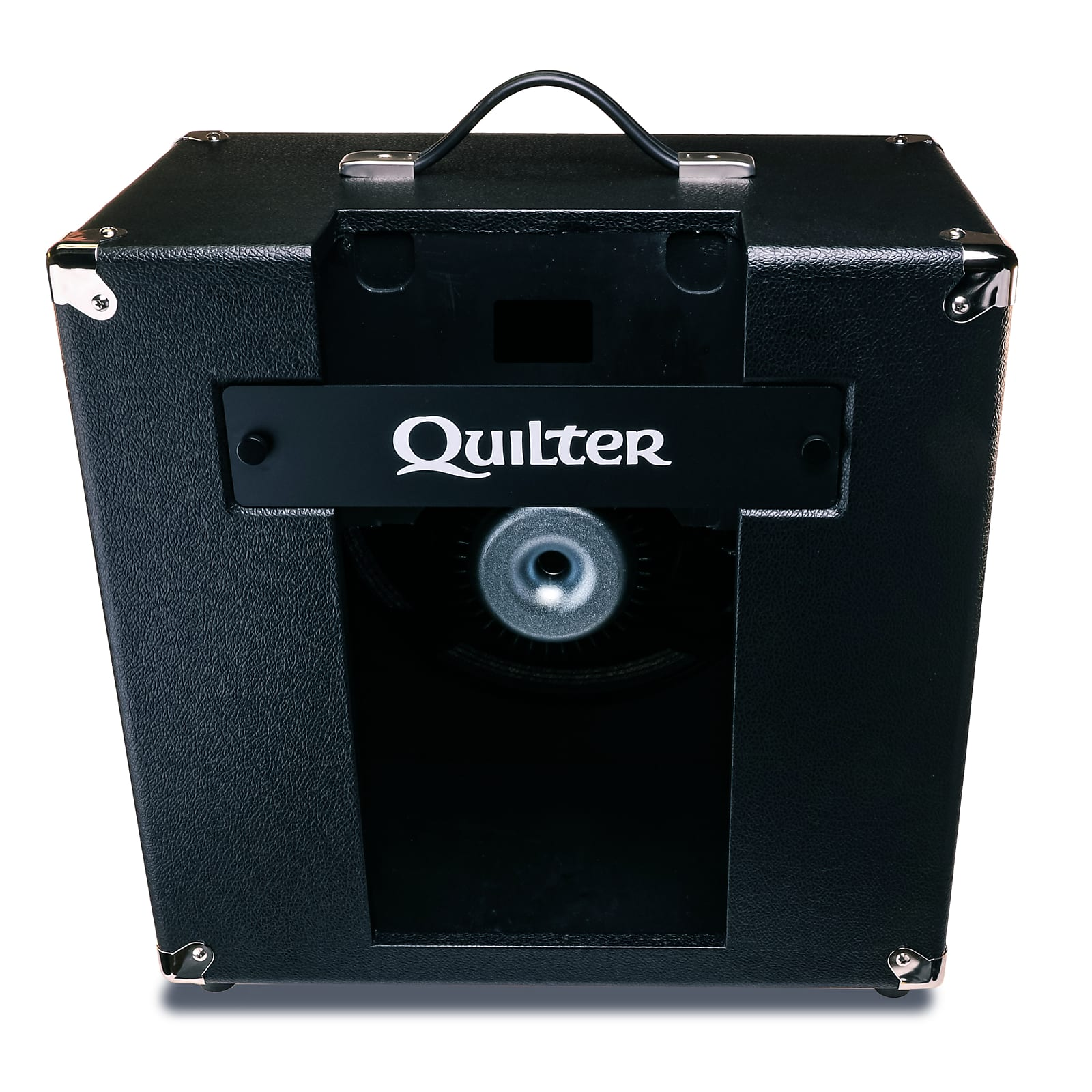 Quilter BlockDock 15 1 x 15