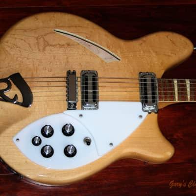 1967 Rickenbacker 360  (#RIE0361) for sale