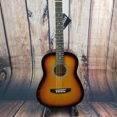 Indiana Runt Travel Acoustic for sale